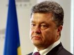Тысячи украинцев рассказали об ошибке Порошенко