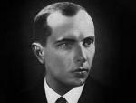 ЦРУ опубликовало засекреченные материалы о Бандере, где он назван агентом Гитлера