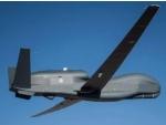 Американцы убили 10 мирных жителей Афганистана по ошибке