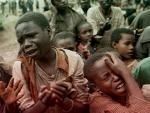 В Южной Африке появился музей геноцидов