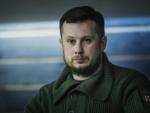 Билецкий позвал всех в Золотое для срыва разведения войск