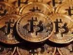 Bitcoin стремительно дорожает