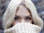Ученые выяснили, почему блондинки имеют успех среди мужчин