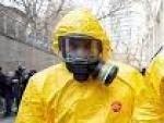 Кличко пригрозил ужесточением карантина