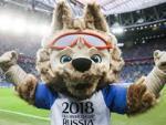 Математики рассчитали победителя ЧМ по футболу-2018