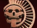 Предназначение Диска Смерти из Теотиуакана остается неразгаданным