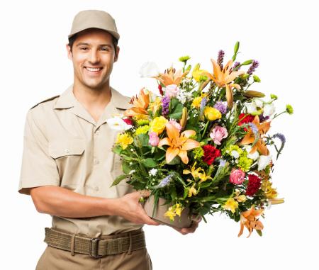 Доставка цветов на дом полтава оптом дешево купить цветы
