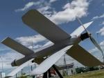 В России показали дроны - убийцы беспилотников