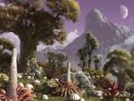 Астрономы: Атмосферы экзопланет могут скрывать признаки жизни