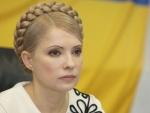 Стало известно, кого украинцы хотят видеть президентом