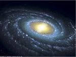 В нашей галактике обнаружили древнейшие звезды