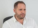 Ермак опроверг тайную встречу Зеленского с Патрушевым и раскритиковал журналистов