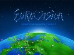 Канал «Россия 1» могут оштрафовать за трансляцию Евровидения