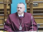 Замглавы КСУ занял место Тупицкого во время заседания: согласились с этим не все!