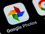 Google создал новую функцию: теперь фото будут «оживать»