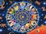 Астрологи рассказали, каким знакам зодиака будет сопутствовать удача в марте