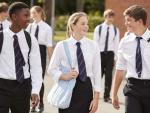В британской школе сразу 17 учеников решили сменить свой пол