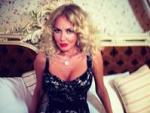Маша Малиновская призналась, что более 15 лет не занималась сексом