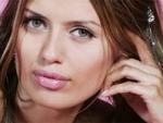 Виктория Боня рассказала правду о своей беременности