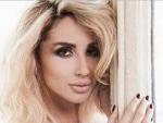 Скандальная украинская звезда стала «Женщиной года» в России