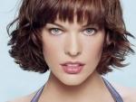 Голливудская актриса могла стать ведущей «Евровидения» в Киеве