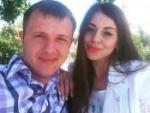 Илья Яббаров сделал предложение Рите Ларченко