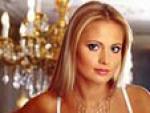 Дана Борисова увеличила губы за рекламу