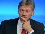 Песков неожиданно отреагировал на военную помощь США Украине