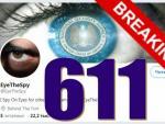 Известный инсайдер предупреждает о 11 июня: весь мир изменится