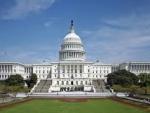Cпецслужбы США усиливают охрану Капитолия: есть опасность
