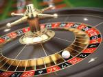 В США монахини потратили в казино $500 тысяч, украденных из католической школы