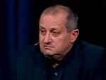 Яков Кедми: Северный поток-2 и Крым не обсуждались на встрече президентов США и РФ