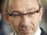 Евгений Черняк: Оскорбительные комментарии о Кернесе пишут недоразвитые люди