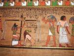 Папирус древнеегипетской «Книги мёртвых» продан на аукционе за €1,35 млн