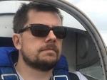 Что предопределило гибель партнера Леры Кудрявцевой в авиакатастрофе