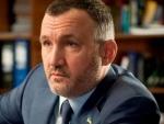 Ренат Кузьмин хочет снять с выборов Парубия и посадить Луценко в тюрьму