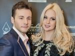 Светская львица Виктория Лопырева поделилась тайнами счастливого брачного союза