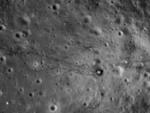 Ученые: Лунная пыль смертельно токсична