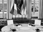 Политические советники «нормандского формата» решили, что нет смысла проводить встречу ради встречи