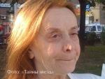 Легендарная актриса Маргарита Терехова в критическом состоянии