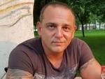 Депутат от «Слуги народа» потребовал от генпрокурора привлечь радикалов, напавших на журналистов