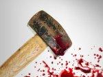 В Италии экс-возлюбленный сначала преследовал, а затем убил украинку молотком