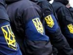 Членов Нацкорпуса, подозреваемых в рэкете, взяли под стражу