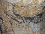 Ученые приоткрыли тайну загадочных наскальных рисунков в пещере Ласко