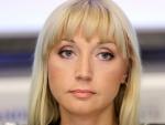 Кристина Орбакайте удивила фото без макияжа