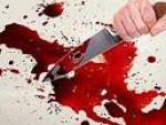 Поножовщина в пермской школе: ранен педагог и 8 учеников