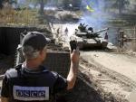 Министр иностранных дел Украины заявил, что администрации ЛДНР не будут существовать после получения контроля над границ