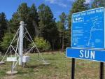 Американских астрономов заподозрили в замалчивании грядущей катастрофы