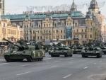 Опубликован указ Зеленского о праздновании Дня независимости: парада не будет