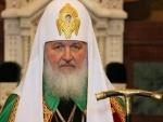 «Сползаем в бездну»: глава РПЦ Кирилл пугает приближением конца света